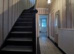 Vente Maison 4 pièces 553m² Wingles (62410) - Photo 1