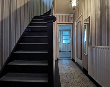 Vente Maison 4 pièces 553m² Wingles (62410) - photo