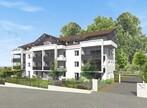 Vente Appartement 3 pièces 62m² Annemasse (74100) - Photo 2