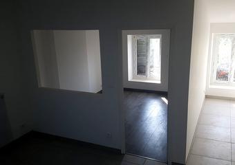 Vente Appartement 2 pièces 33m² Oullins (69600) - Photo 1