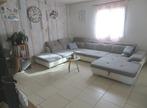 Vente Maison 4 pièces 95m² Pia (66380) - Photo 13