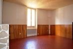 Location Appartement 3 pièces 70m² Saint-Paul-lès-Durance (13115) - Photo 1