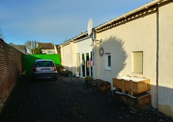 Vente Immeuble Bauvin (59221) - Photo 1