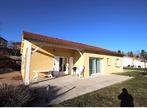 Vente Maison 5 pièces 100m² Montagny (42840) - Photo 3