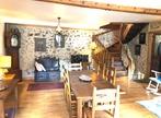 Vente Maison 7 pièces 210m² Saint-Agnan-en-Vercors (26420) - Photo 2