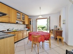 Vente Maison 190m² Saint-Ismier (38330) - Photo 4