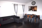 Vente Maison 4 pièces 98m² Sillans (38590) - Photo 8