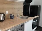 Location Appartement 1 pièce 26m² Vichy (03200) - Photo 3