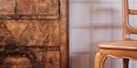 Vente Maison 6 pièces 134m² Mercurol (26600) - Photo 10