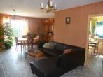 Vente Maison 6 pièces 102m² Saint-Laurent-de-la-Salanque (66250) - Photo 7