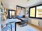 Sale Apartment 2 rooms 50m² Veigy-Foncenex (74140) - Photo 11