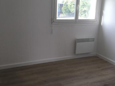 Location Appartement 2 pièces 22m² Dax (40100) - Photo 3