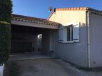 Vente Maison 4 pièces 82m² Le Teil (07400) - Photo 6