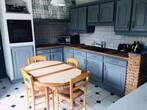 Vente Maison 8 pièces 140m² Gravelines (59820) - Photo 3