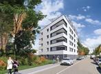 Vente Appartement 2 pièces 57m² Sélestat - Photo 4