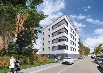 Vente Appartement 3 pièces 65m² Sélestat - Photo 1