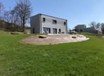 Vente Maison 5 pièces 100m² Vesoul (70000) - Photo 12