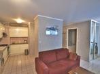 Sale Apartment 1 room 36m² Annemasse (74100) - Photo 1