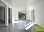 Vente Maison 5 pièces 105m² Bernwiller (68210) - Photo 9