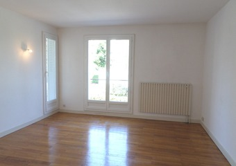 Location Appartement 3 pièces 70m² Fontaine (38600) - Photo 1