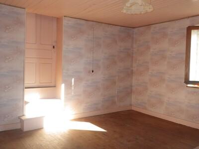Vente Maison 4 pièces 197m² Yronde-et-Buron (63270) - Photo 4