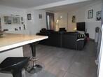 Vente Appartement 5 pièces 97m² Échirolles (38130) - Photo 12