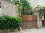 Vente Maison 700m² Rozay-en-Brie (77540) - Photo 2