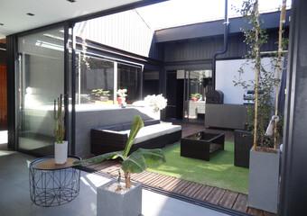 Vente Appartement 5 pièces 300m² Montélimar (26200) - Photo 1