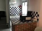 Vente Appartement 1 pièce 36m² Le Havre (76600) - Photo 3