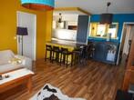 Vente Appartement 4 pièces 82m² Étrembières (74100) - Photo 12