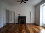 Sale Apartment 5 rooms 202m² Grenoble (38000) - Photo 2