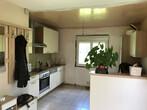 Vente Maison 4 pièces 84m² Saint-Brisson-sur-Loire (45500) - Photo 6