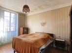 Vente Maison 10 pièces 235m² Chirens (38850) - Photo 13