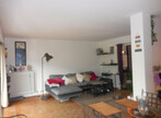 Vente Appartement 3 pièces 65m² Gières (38610) - Photo 5
