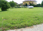 Vente Terrain 957m² AXE LURE BELFORT - Photo 2