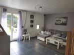Vente Maison 4 pièces 85m² Les Abrets (38490) - Photo 4