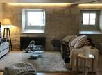 Location Appartement 3 pièces 81m² Bordeaux (33000) - Photo 1