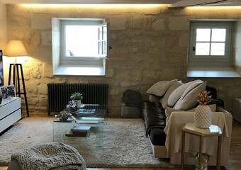 Renting Apartment 3 rooms 81m² Bordeaux (33000) - Photo 1