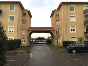 Vente Appartement 4 pièces 75m² Décines-Charpieu (69150) - photo
