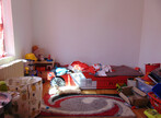 Sale House 8 rooms 140m² Marcilly-sur-Maulne (37330) - Photo 15