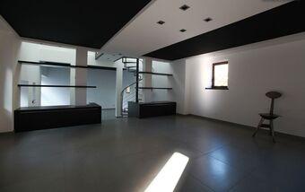 Location Maison 4 pièces 120m² Riedisheim (68400) - Photo 1