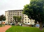 Vente Appartement 3 pièces 89m² Roanne (42300) - Photo 2