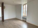 Location Appartement 2 pièces 36m² Brive-la-Gaillarde (19100) - Photo 4