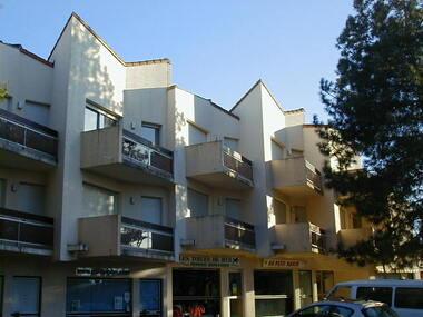 Vente Appartement 2 pièces 51m² RONCE LES BAINS - photo