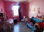 Vente Maison 5 pièces 95m² Chimilin (38490) - Photo 5