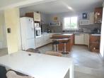 Vente Maison 5 pièces 135m² Saint-Laurent-de-la-Salanque (66250) - Photo 6