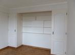 Location Appartement 3 pièces 65m² Laval (53000) - Photo 6