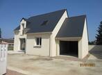 Location Maison 4 pièces 94m² Douains (27120) - Photo 8