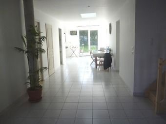 Vente Maison 3 pièces 71m² Merville (59660) - photo