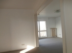 Vente Appartement 5 pièces 90m² LUXEUIL LES BAINS - Photo 9